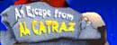 Играть Alcatraz (Алькатрас) за так с Белатра кроме регистрации