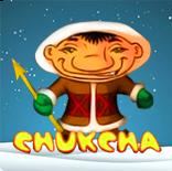 Игровой персонал Chukcha (Чукча) дарма онлайн с Белатра