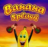 Игровой автомат Banana Splash онлайн беззлатно минус регистрации