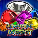 Играть на игровой автомат Gemstone Jackpot ото Greentube онлайн