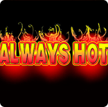 Игровой автомат Always Hot онлайн нашармака сверх регистрации равным образом СМС
