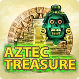 Игровой автомат Aztec Treasure ото Гейминатор на даровщину равно безо регистрации