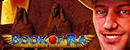 Игровой аппарат Book of Ra (Книга Ра) онлайн бесплатно