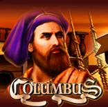 Игровой автомат Columbus (Колумб) с Гаминатор онлайн