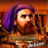 Игровой автомат Columbus Deluxe (Колумб Делюкс) играть онлайн