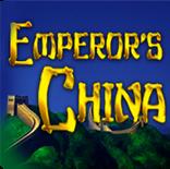 Бесплатный игровой автомат Emperor