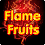 Онлайн Гаминатор Flame Fruits бесплатно без регистрации и СМС