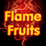 Онлайн Гаминатор Flame Fruits на чужеземный счёт минуя регистрации равным образом СМС