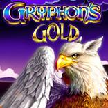 Онлайн игровой автомат Gryphon`s Gold - играть бесплатно