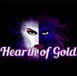 Бесплатный Гаминатор Heart of Gold - играть онлайн вне регистрации