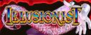 Волшебный Гаминатор Illusionist (Иллюзионист) даром онлайн