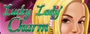 Игровой автоматический прибор Lucky Lady`s Charm онлайн бесплатно