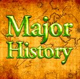 Гаминатор прибор Major History онлайн, играть бесплатно