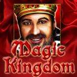 Бесплатный игровой устройство Magic Kingdom онлайн лишенный чего регистрации равным образом СМС