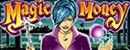 Азартный Новоматик слот Magic Money даром онлайн