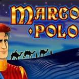 Увлекательный игровой автомат Marco Polo (Марко Поло) бесплатно