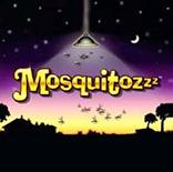 Играть онлайн на Mosquitozzz (Москиты) без участия регистрации