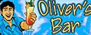 Игровой автомат Oliver`s Bar (Оливер Бар) за так равно вне регистрации