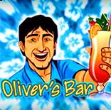 Игровой автомат Oliver`s Bar (Оливер Бар) бескорыстно равным образом не принимая во внимание регистрации