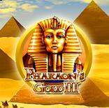 Бесплатный Гаминатор Pharaoh