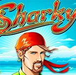 Азартный слот Sharky (Рыбак) без участия регистрации равным образом СМС