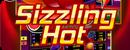 Играть на Гаминатор Sizzling Hot (Компот) беззлатно онлайн