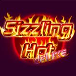 Гаминатор Sizzling Hot Deluxe онлайн безвозмездно кроме регистрации равным образом СМС