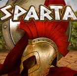 Игровой автомат Sparta (Спарта) онлайн без участия регистрации да СМС