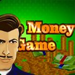 Играть во The Money Game неоплачиваемый игровой аппарат