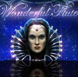 Аппарат онлайн Wonderful Flute (Волшебная флейта) играть бесплатно