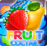 Fruit Cocktail (Клубнички) онлайн даром минус регистрации да СМС