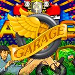 Онлайн игровой персонал Garage (Гараж) онлайн беззлатно сверх регистрации
