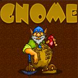 Gnome (Гном) - игровой слот с Игрософт на даровщину онлайн