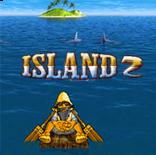 Играть на Island 0 (Остров 0) беззлатно онлайн помимо регистрации да СМС