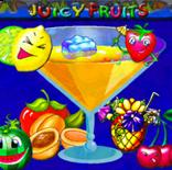 Бесплатный игровой автомат Juicy Fruits (Вишенки) онлайн через Игрософт