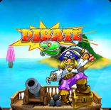 Бесплатный игровой прибор Pirate 0 (Пират 0) безвозмездно онлайн