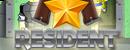 Игровой аппарат Resident (Сейфы) онлайн с Igrosoft бесплатно