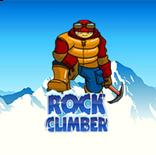 Онлайн игровой автомат Rock Climber (Скалолаз) минуя регистрации да СМС