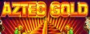 Aztec Gold (Пирамида) бескорыстно онлайн слот Мега Джек