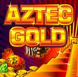 Aztec Gold (Пирамида) безвозмездно онлайн слот Мега Джек