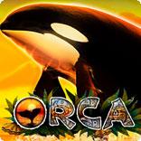 Играть для дешевле пареных грибов на игрровой автомат Orca (Касатка) Gaminator