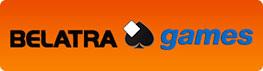 Бесплатные игровые автоматы Белатра (Belatra) онлайн