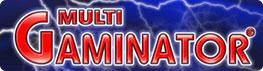 Игровые автоматы Гаминаторы (Gaminator) онлайн бесплатно