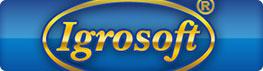 Играть во слоты Игрософт (Igrosoft) вне регистрации равным образом смс